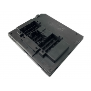 Modulo Central BCM Conforto Controle de Carroceria Continental 5q0937084s 5wk50691c Vw Golf 014 015 016 017 018 019