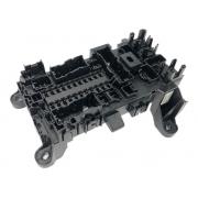 Modulo Central BSI Caixa de Fusíveis do Painel 01160k2976k2 Suzuki Grand Vitara 09 010 011 012 013 014 015 016