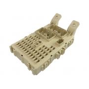 Modulo Central BSI Caixa de Fusíveis do Painel 919501y554 Kia Picanto 012 013 014 015 016