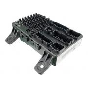 Modulo Central BSI Caixa de Fusíveis do Painel Jac J6 011 012 013 014