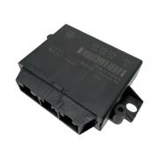 Modulo Central Centralina do Sensor de Estacionamento Park PDC Valeo 3c8919475 Vw Passat 06 07 08 09 010
