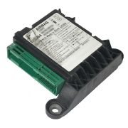 Modulo Central ECU De Air Bag a2c82440600 Plug Verde Jac J3 011 012 013
