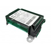 Modulo Central ECU De Air Bag J3858116 5824901u8050 L24054 5wk44209 Plug Verde Jac J2 012 013 014 015 016