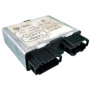 Modulo Central de Alarme Code Imobilizador Anti Furto 1hm937045f 05060400 Vw Golf 94 95 96 97 98