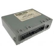 Modulo Central de Alarme Keyless Anti Furto f57f15k602ac Ford Explorer 95 96 97 98 99 00 01