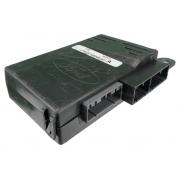 Modulo Central de Conforto Centralina de Vidro Elétrico e Trava de Portas Multe Função f87b14b205ad Ford Ranger 98 99 00 01 02