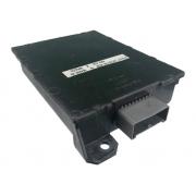 Modulo Central de Conforto f87f2c018ab e7sb14a624bb Ford Taurus Ranger 95 96 97