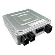 Modulo Central de Controle da Direção Elétrica 39980swwg01m1 eacceco131 eps03130b2 GBAA Honda Crv 07 08 09 010 011