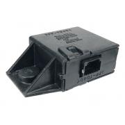Modulo Central de Controle do Ar Condicionado Denso 8865052670 0773002961 Toyota Etios 012 013 014 015 016 017 018 019 020