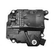 Modulo Central de Controle do Cambio Automático Chave Seletora Siemens VDO 40124731 bj327e123ae a2c53414587 Land Rover Ranger Rover Evoque Mercedes E350 W212 09 010 011 012 013 014 015 016 017 018