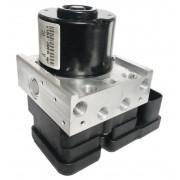 Unidade Hidraulica Bomba Modulo Central Centralina Motor de Freio Abs 10097001293 10020701014 8M512M110AA Ford Focus 010 011 012
