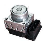 Unidade Hidraulica Bomba Modulo Central Centralina Motor de Freio Abs Valvula 47660cj91b td8403 Nissan Livina 07 08 09 010 011 012 013 014