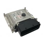 Modulo Central de Injeção Eletrônica Bosch 3910104210 3911104210 Hyundai Hb20 1.0 012 013 014 015 016 017 018