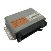 Modulo Central de Injeção Eletrônica Bosch k9a5domfed m261203867 26sa4227 1268301073 1037355618 Kia Clarus 96 97 98 99 00