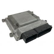 Modulo Central de Injeção Eletrônica Continental 5wy5j16b 391462g250 391162g250 Hyundai IX35 010 011 012 013 014