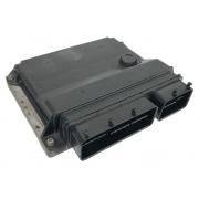 Modulo Central de Injeção Eletrônica Denso 8966102x30 mb2754001311 Toyota Corolla 2.0 Flex 010 011 012 013 014