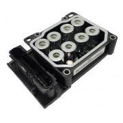 Modulo Central Eletronico De Freio ABS Original 0265800620 57110SYFD511M1 Honda Crv 08 09