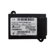 Modulo Central Interface Bluetooth 39770tr8m011m1 Honda New Civic 012 013 014 015 016