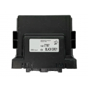 Modulo Central Assist Controle de Estacionamento Park PDC 13517797 Gm Onix 016 017 018 019