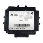 Modulo Central LDC 95300m4000 Original Hyundai Creta 017 018 019
