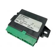 Modulo Central PDC Centralina do Sensor de Estacionamento Park Bosch 0263004546 Citroen DS5 C4 Lounge 012 013 014 015 016 017 018