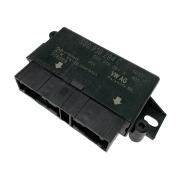Modulo Central PDC Centralina do Sensor de Estacionamento Park Valeo 5q0919294c 5q0919294a Vw Golf 014 015 016 017 018 019
