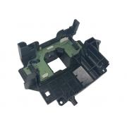 Modulo Circuito da Coluna de Direção Suporte da Chave de Seta e Limpador Fomoco bv6t13n064ah Ford Focus 013 014 015 016 017 018 019