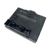 Modulo Controle de Porta Traseira Esquerda Vidro Elétrico e Trava 8t0959795n 8t0959795b Audi A4 A5 08 09 010 011