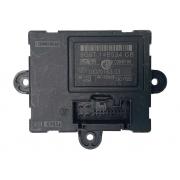 Modulo Controle de Porta Traseira Vidro Elétrico e Trava Fomoco 9g9t14b534cb 1002016303 Volvo XC60 08 09 010 011 012 013 014 015 016 017