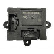 Modulo De Conforto Controle de Porta Dianteira Esquerda Motorista ej3214d618aa Land Rover Evoque 012 013 014 015 016 017 018 019