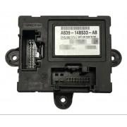 Modulo De Conforto Controle Vidro e Trava de Porta Dianteiro Direito Passageiro ab3914b533ab Ford Ranger 012 013 014 015 016 017