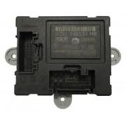 Modulo De Conforto Vidro e Trava Controle de Porta Dianteira Direita Passageiro  9g9t14b533hb 1002016003 Volvo Xc60 08 09 010 011 012 013