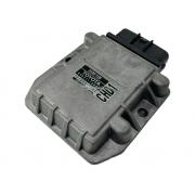 Modulo de Controle de Ignição Denso 8962116020 1313001952 Toyota Camry 91 92 93 94 95 96