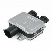 Modulo de Controle de Ventuinha Resistência Do Ar Condicionado Regulador de Aquecimento 940009501 Land Rover Freelander 2 06 07 08 09 010 011 012 013 014