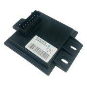 Modulo De Controle ECU 9641004580 Peugeot 607 00 01