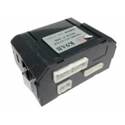 Modulo Central de Controle Eletronico Samshin k9ab ok9ab67560b Kia Clarus 96 97 98 99 00