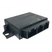 Modulo de Estacionamento Sensor de Ré Valeo 8p0919475g 8p0919475 Audi A3 08 09 010 011 012 013