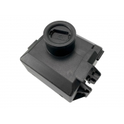 Modulo de Ignição Start Stop Imobilizador Slot do Painel a2469051402 Mercedes A200 W176 GLA45 013 014 015 016 017 018