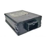 Modulo Unidade de Controle Eletronico De Tração mn107598v Mitsubishi L200 Outdoor Pajero Sport 06 07 08 09 010 011