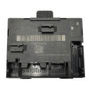 Modulo de Vidro Controle de Porta Dianteiro Direito Passageiro 7pp959792l Original Porsche Cayenne 06 07 08 09 010