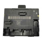 Modulo de Vidro Controle de Porta Dianteiro Esquerdo Motorista 7pp959793l Original Porsche Cayenne 06 07 08 09 010