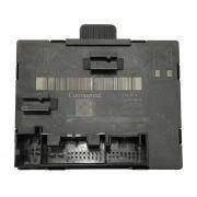 Modulo de Vidro Controle de Porta Traseiro Esquerdo 7pp959795t Original Porsche Cayenne 06 07 08 09 010