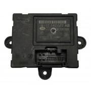 Modulo De Vidro e Trava Conforto Controle de Porta Traseira Esquerda bj3214d620ab 1002745301 Land Rover Evoque 012 013 014 015