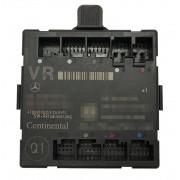 Modulo de Vidro e Trava Conforto Controle de Porta Dianteiro Direito A1669004302 A1669013901 A1669024501 Mercedes Gla W176 014 015 016 017