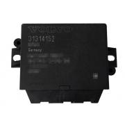 Modulo Controle do Sensor de Estacionamento 31314152 Volvo XC60 09 010 011 012 013 014 015 016