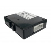Modulo do Sensor de Estacionamento 8638a037 w001t89472 Mitsubishi Asx 011 012 013