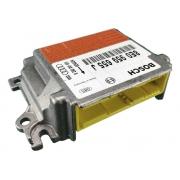 Modulo ECU Central Centralina de Air Bag Bosch 8e0959655j 0285001691 Audi A4 98 99 00 01 02 03