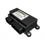 Modulo ECU Central De Air Bag  22778138 Gm Captiva 2008 2009 2010 2011 2012 2013 2014 2015 2016 2017