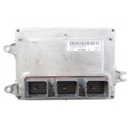 Modulo ECU Central De Injeção 3782051NM62 Honda Hrv 015 016 017 018