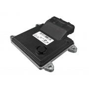 Modulo ECU Central De Controle Injeção Eletrônica Delphi 28611765 XP 3782055dm12 Honda Fit 2015 2016 2017 2018 2019